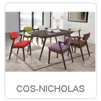 COS-NICHOLAS